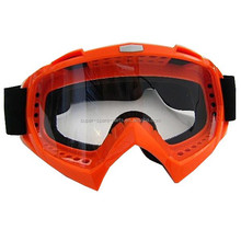 Dirt bike pitbike motorbike motorcycle racing motocross goggles