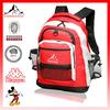 High quality travel big backpack bags rucksack with adjustable strap travel organizer backpack(ES-H494)