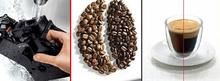 High efficiency Delonghi coffee machine
