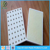 ceiling water-proof ceiling fiberglass ceiling tiles board