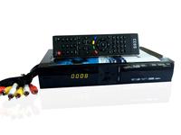 HD AZCLASS S933 set top box satellite digital tv receiver for internet TV