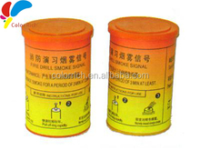solvent dye color smoke dye smoke generator Solvent Yellow 56 Oil Yellow DE