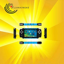 market sell well 2012 newest portable game console/game player