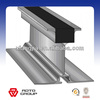construction material China Manufacturer Aluminum H Beam/Aluminum Beam/Aluminum Scaffolding Beam