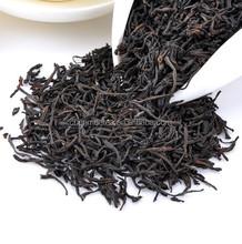 2015 Hot Sell Chunmee Green tapioca pearl tea