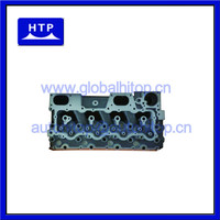 Cylinder Head for Caterpillar 8N1188 Engine