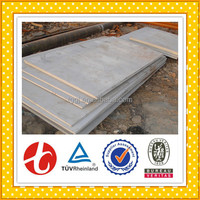 sheet metal 3mm thickness 310S stainless steel sheet