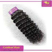 100% natural raw 12 14 16 18 virgin wet and wavy indain remy hair weave