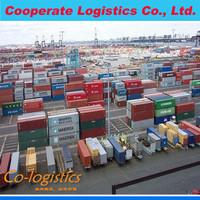 prefessional sea international bulk transportation logistics service from china to Kenya --Jacky(Skype: colsales13)