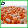 osseocolla capsule shell size 0