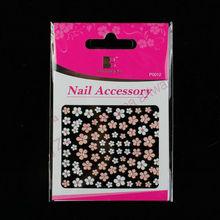 color nail sticker free sample nail art nail supplies