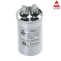 cbb65 sh capacitor