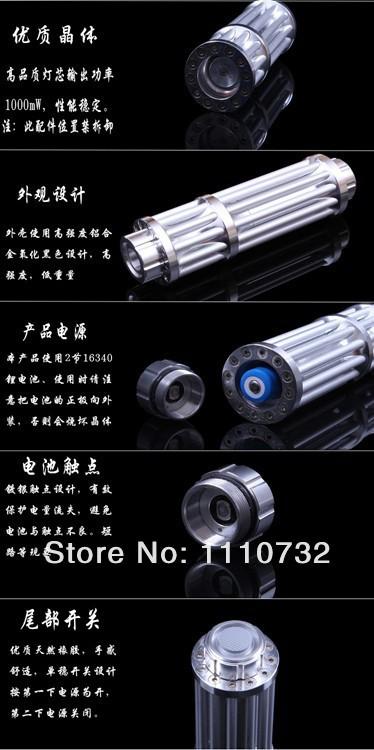 батареи оби: