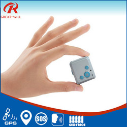 TK16!small kids mobile gps tracker,remote gps position locator for child