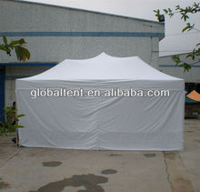 folding tent, supply high quality cold weather tents