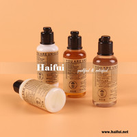 top quality hotel supplies, hotel amenities