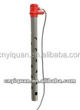 1000w/1500w/ 2000w/2500w/3000w Electric Quartz Tube Water Heaters
