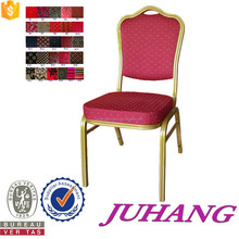 cheap sale used restaurant furniture aluminum chair