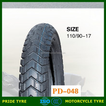 buy cheap motorcycle tire tyre price 100/90-17