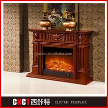 desktop electric fireplace heaters lowes
