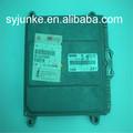 módulo de control electrónico 5010550800 renault