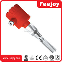 FPS wholesale Tuning Fork Level Switch with low price