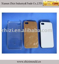 For iphone 4g housing