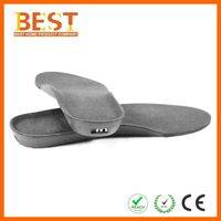 New hot sale 20 hot sale new thermal heat insoles
