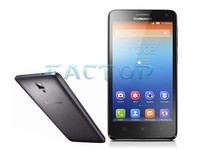 smart phone 4.7 Inch Lenovo S660 3G Dual SIM Card Dual Standby Android 4.2 mobile phone