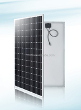 low price 300w solar panel with mono or polycrystalline