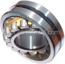 china supplier spherical roller bearing for motorcycle 23068 CC / W33