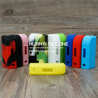 2015 Hot selling products HUANYI SILICONE cloupor sx mini silicone skin\/cloupor mini case\/Cloupor mini cover