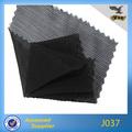 china tecido de poliamida elastano com preço de atacado