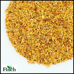 100% Pure Sweet Osmanthus Extract for Good Sale in 2015