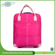 Alibaba China luggage Travel Bag /Travel Trolley Luggage Bag