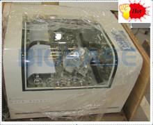 Shaker Incubator 48L with CE mark/shaking incubator