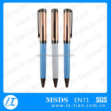 MP-189 guangzhou oem pen Promotion Gift Ball Pen