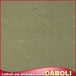 Caboli art liquid paint for ceramic paints and glazes