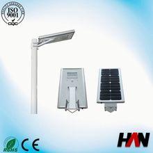 60W Integrated design IP65 waterproof coal steel production