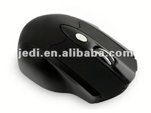 2012 mouse function digital pen