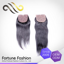 Professional Direct Factory Price Clip In Hair Extensions For Black People 1 Piece