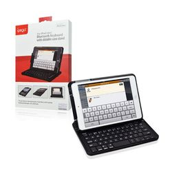 China Wholesale Supplier best keypad phone, computer keyboard functions, for gionee keypad mobile phone