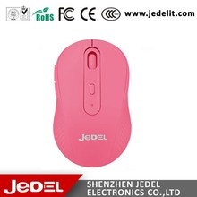 Best Selling Computer Mouse 6D Optical Silent USB Wirless Mini Mouse