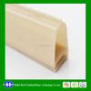 high demand food grade silicone gasket