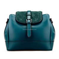 Hot Sale Elegant Design Women's Bag Personalized Tote Bag