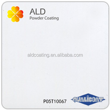 ALD paint by number nudes