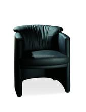 Hot sale leisure sofa in Saudi Arabia 212#