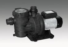 12 volt pompe sommerse, 1,5 hp acqua pompa sommersa, pompa acqua controller