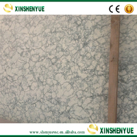 Cut to Size Flamed Marble Look Laminate
