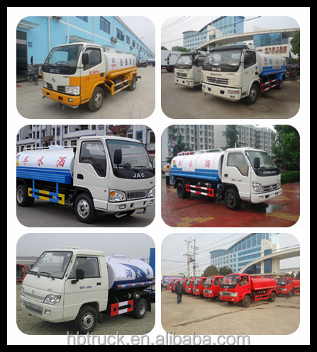 1000 to 8000L water truck.jpg